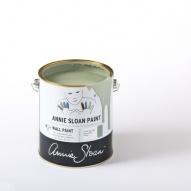Wall paint Duck egg blue 2,5 liter