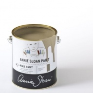 Wall paint French Linen 2,5 liter