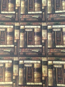 Böcker 50x70 - Böcker