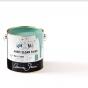 Wallpaint Provence 2,5 liter - Wallpaint Provence 2,5 L