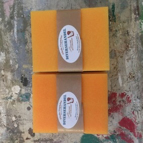 Slippad 3pack - Slip pad 3-pack