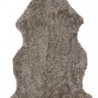 Curly Rug Sahara