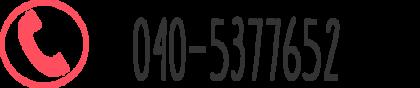 Puhleinnumero