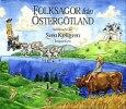 Folksagor Östergötland