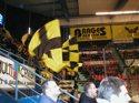 vik-nybro-flaggor