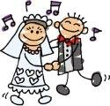 bröllop4
