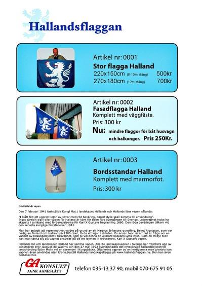 OBS!! Ny mejladress: ga.agneslatt@bredband.net