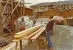 BSE_byggnadsfasen 022