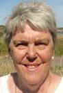Birgitta Danielsson
