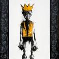 Kungen