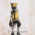 ubermensch_1