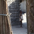 home in Bagamoyo