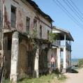 Bagamoyo 011
