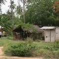 Bagamoyo-Dar Es Salaam road