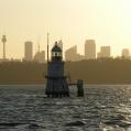 Sydney fyrtorn
