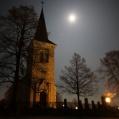 Ask kyrka skåne