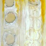 eggfragmentet