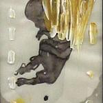 fragment8