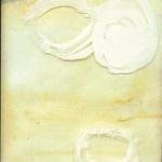 fragment2