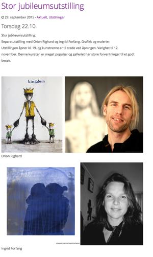 hentet fra galleri Kolls webside