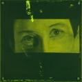 Ingrid Forfang In your eyes w