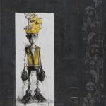 Orion Righard Kroning w