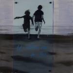 Ingrid Forfang -Let children run for fun w