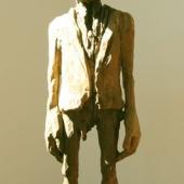 kung skulptur