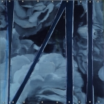 Forfang vinterblomster 1mx1m web1100