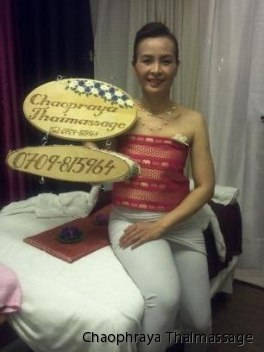 somwang thaimassage tjejer i strumpbyxor