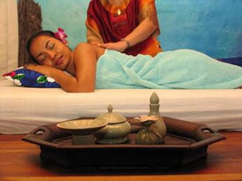 body to body massage stockholm escort globen