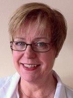 Lena Lundmark Bergfelt Verksamhetsansvarig Sjuksköterska och psykoterapeut lena@levia.se