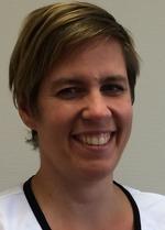 Leg sjuksköterska Marie Engberg marie.e@levia.se