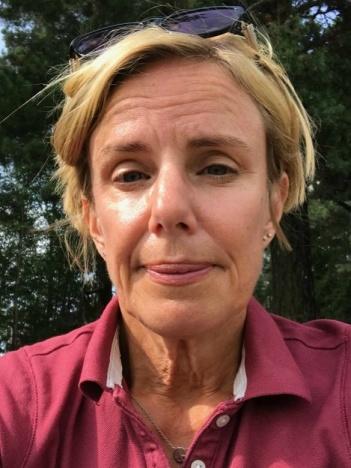 Louise Richnau