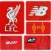 Liverpool 15 16 h tdetaljer