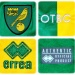 Norwich City 1516 h tdetaljer