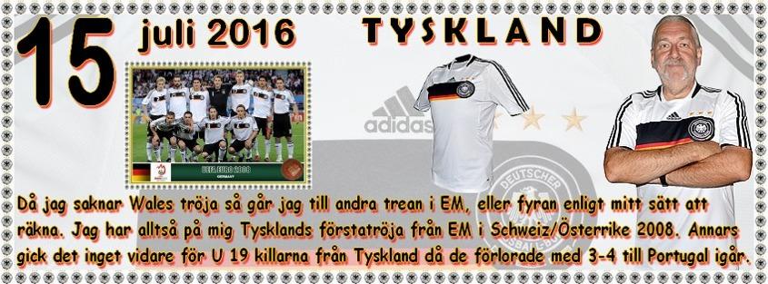 2016-07 - Boris fotbollsblogg  0e32994fc8ff1