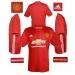 Manchester United 1617 h allt