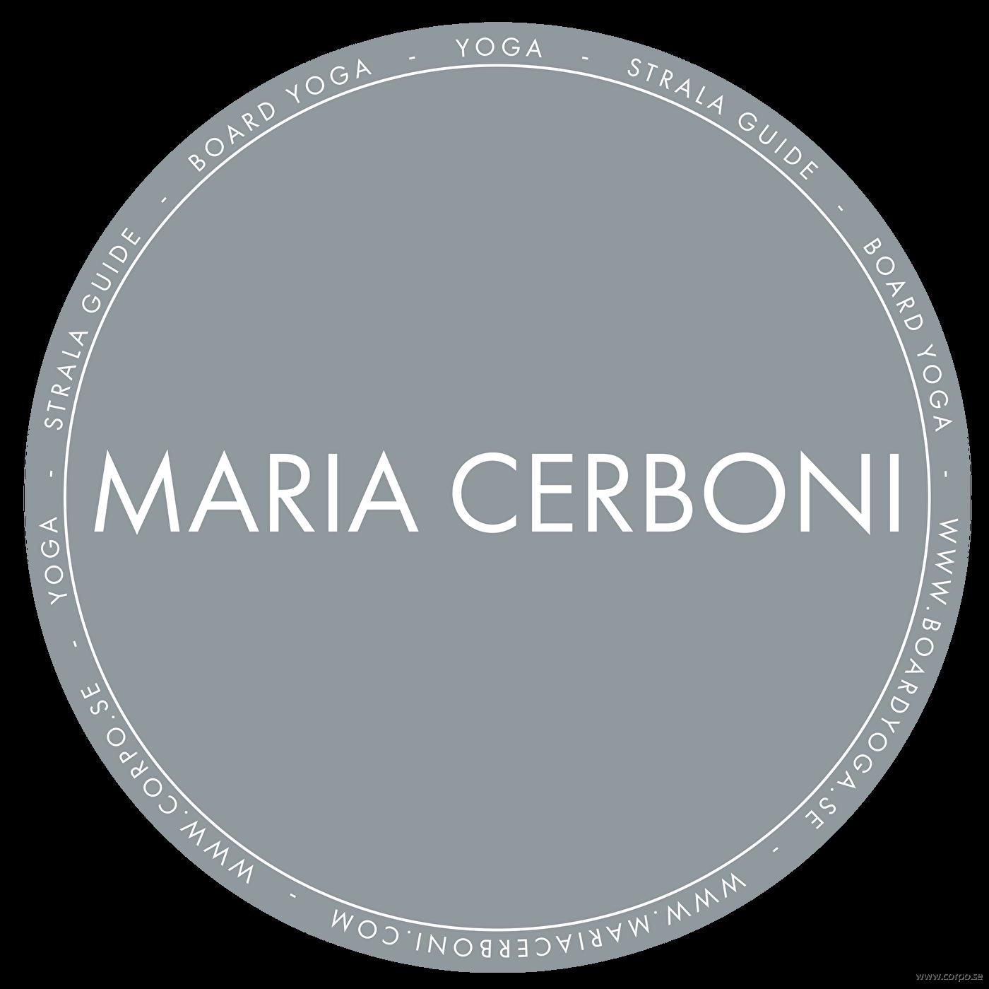 MARIA CERBONI _ A _ LOGGOR SKISS 2017 08 21 _ VALD