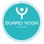 BOARD YOGA / SUP YOGA INOMHUS - 5,12,19,26 NOVEMBER