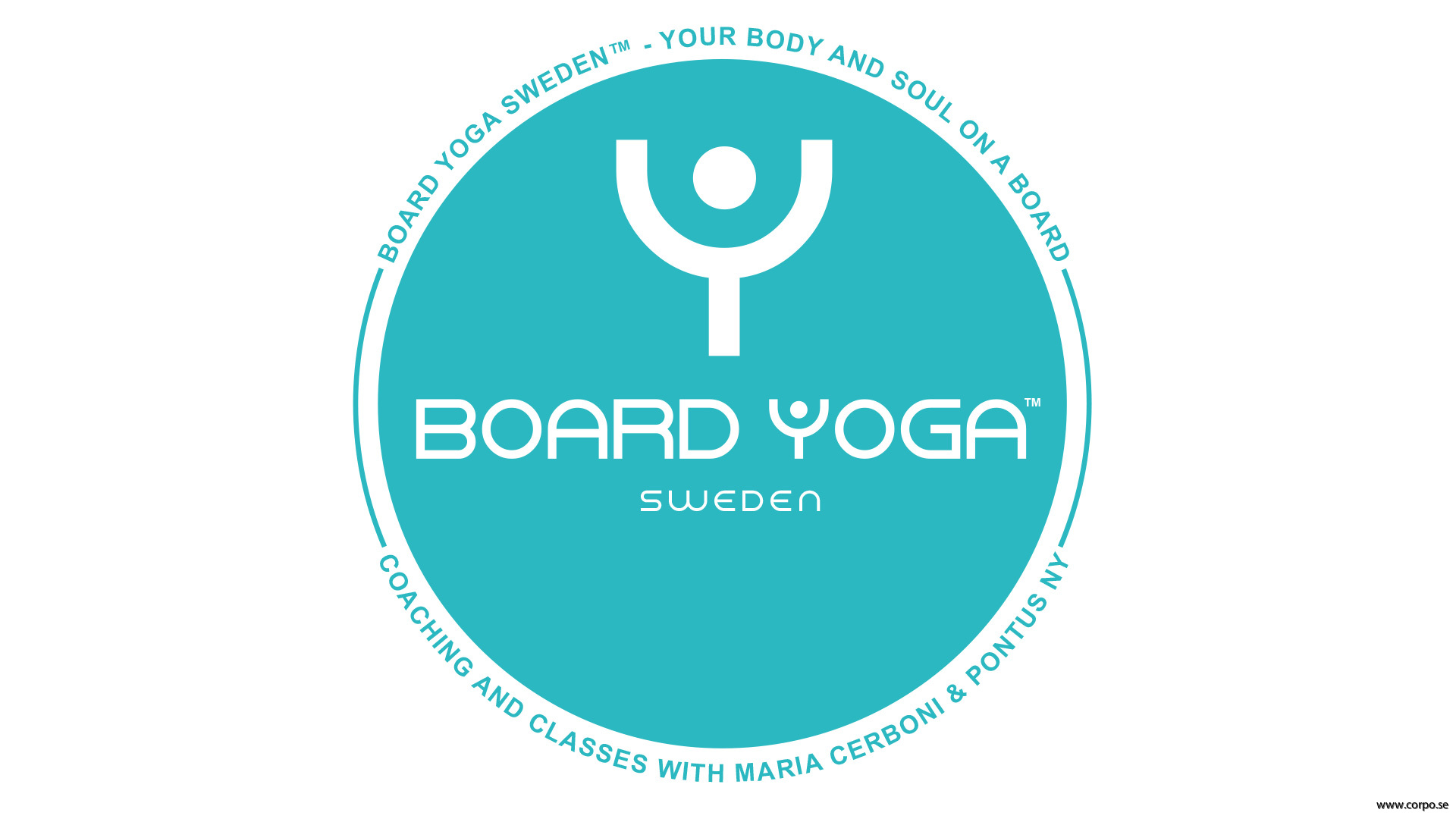 BOARD-YOGA-_-LAYOUT-FB-EVENT