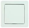 INOX-Design, white Stainless steel