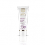 Extra-Firming Hand Cream