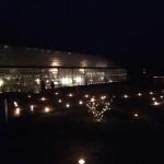 ljusfest2