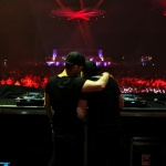 Dimitri Vangelis & Wyman99