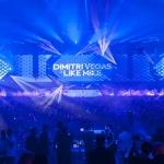 Dimitri Vegas & Like Mike30