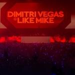 Dimitri Vegas & Like Mike48