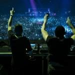 Dimitri Vegas & Like Mike123