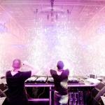 Dimitri Vegas & Like Mike125