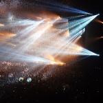 Avicii @ Tele 2 Arena